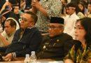 Jelang HUT RI – 74 Wali Kota Depok Hadir Acara Lomba Lagu Cinta Tanah Air Tingkat SMP