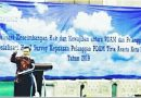 PDAM Tirta Asasta Buat Sejumlah Reservoir Antisipasi Kendala dan Keluhan Warga Depok